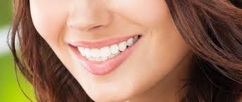השתלת שיניים סיכונים וסיכויי הצלחה